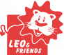 Leo & Friends Toys